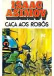 caca+aos+robos+isaac+asimov+sao+paulo+sp+brasil__2DE510_1