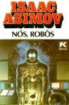 NOSN_ROBOS_1345554356P