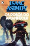 OS_ROBOS_DO_AMANHECER_1332117425P