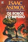 ROBOS_E_O_IMPERIO_1344656652P