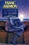 SONHOS_DE_ROBO_1332018257B