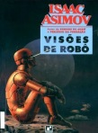 Visões de Robô-CAPA_PhotoRedukto