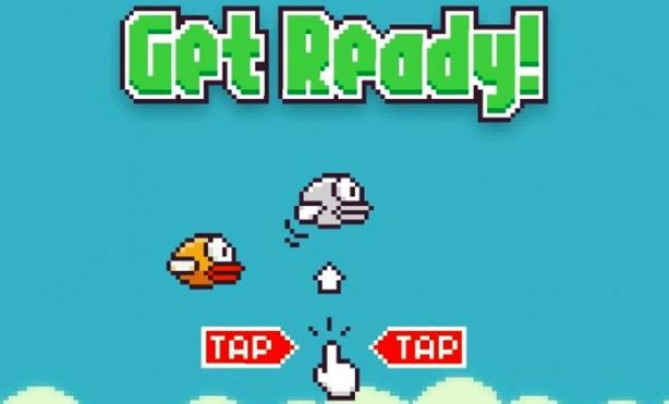 flappy-bird-polemica